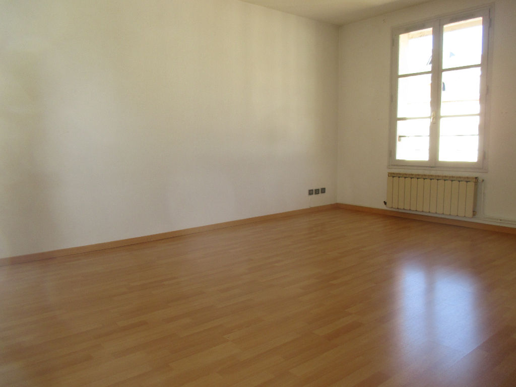 Appartement à louer à NEVERS