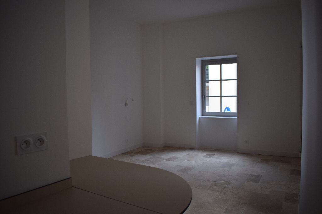 Appartement à louer NEVERS
