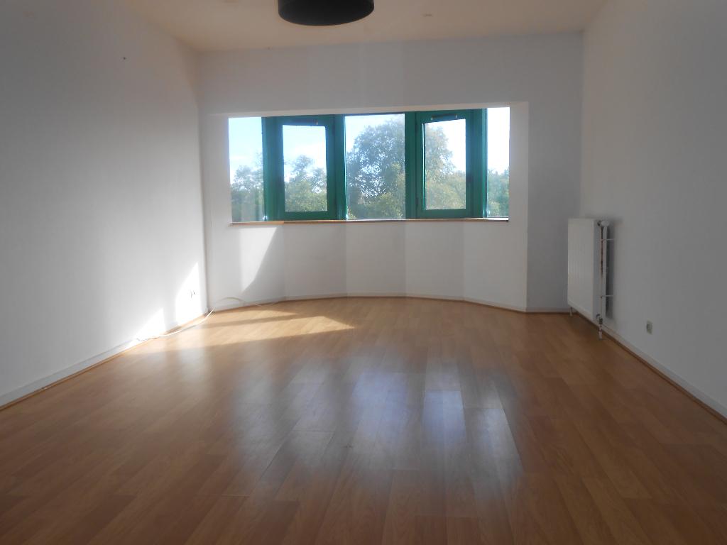 A Louer Appartement Nevers 81 M 580 Gbimmobilier Portail