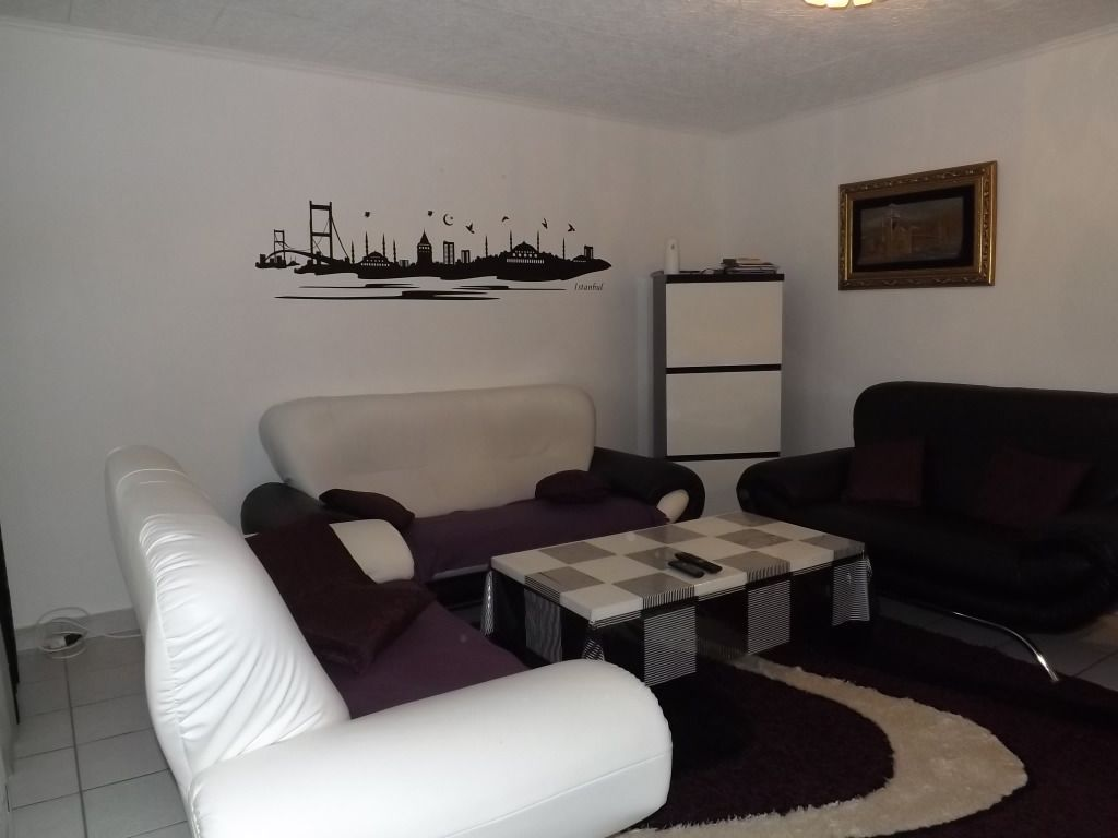 Appartement en vente à MACON