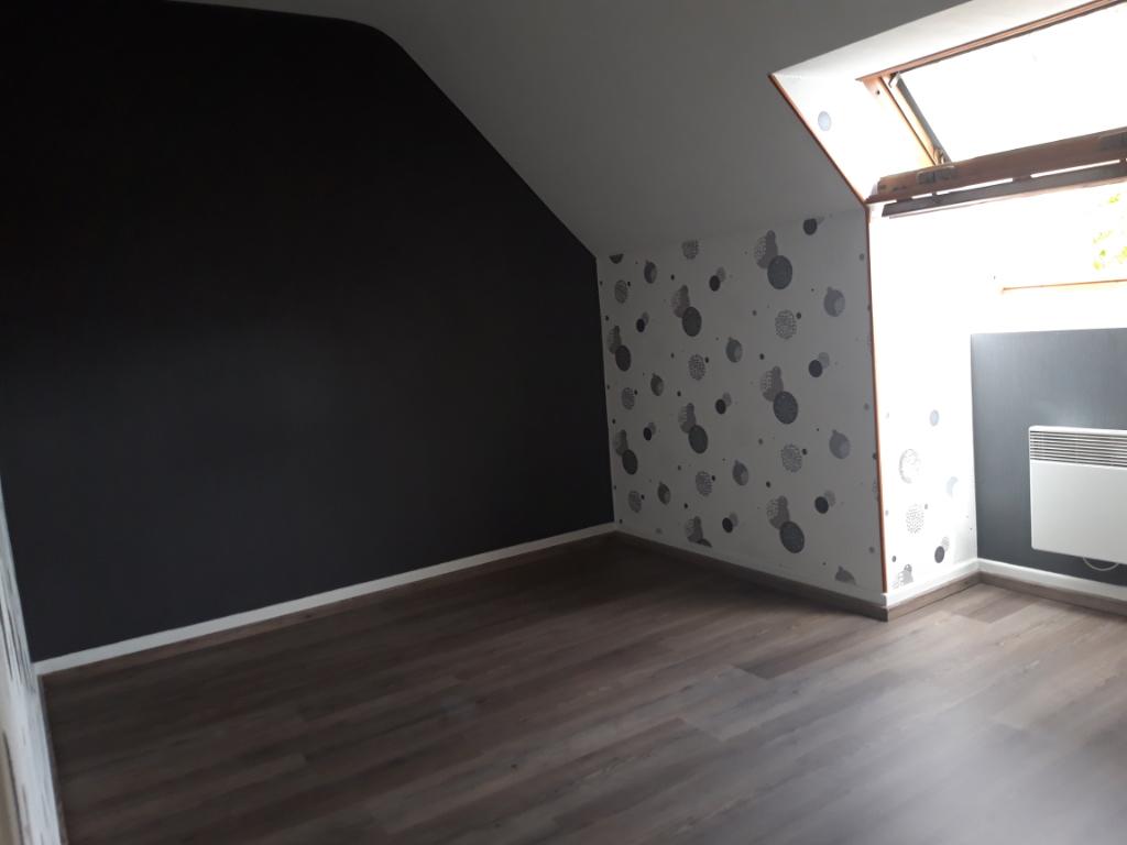a louer maison coulanges les nevers 90 m 700 immobilier du rempart portail. Black Bedroom Furniture Sets. Home Design Ideas