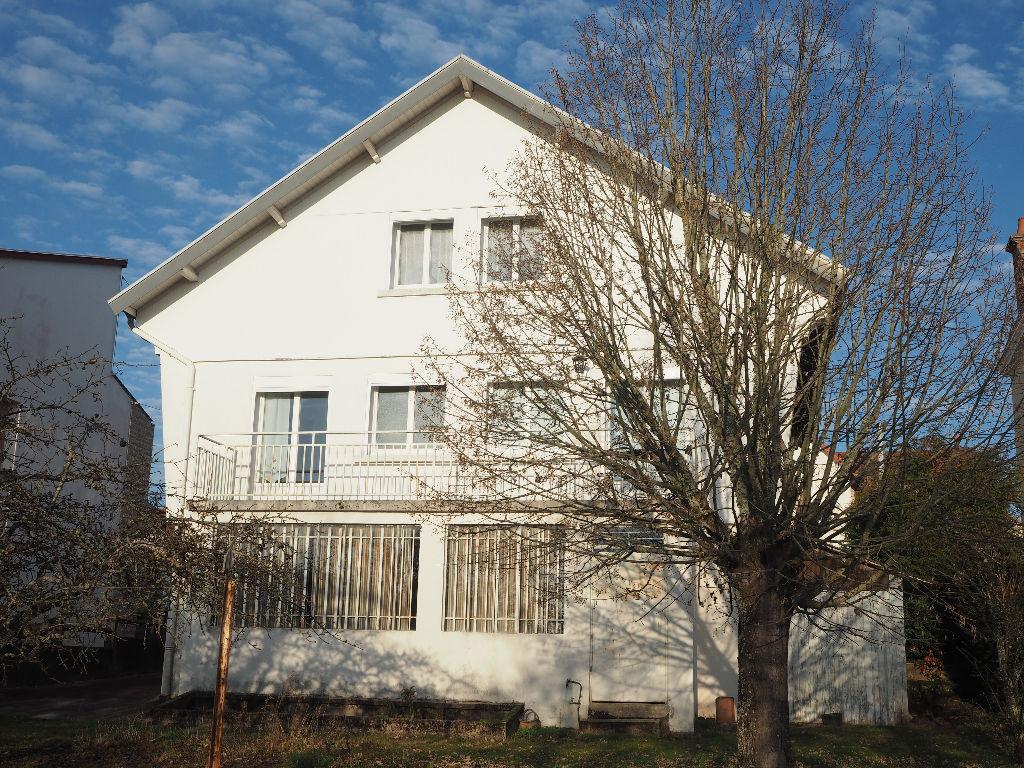 a vendre maison 224 le creusot 128 m 178 166 000 imogroup le creusot