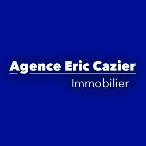 AGENCE ERIC CAZIER IMMOBILIER
